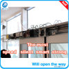 The Most Speed Silent Smart Strong Sliding Door Operator From China