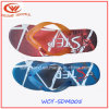 2016 Hot Selling Men Beach Sandals Shoes