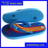 Latest Fashion High Quality Man PE Slipper