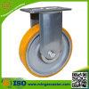 Hand Truck 6inch Heavy Duty Urthane Wheel Caster