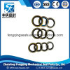 FKM+ Stainless Steel Bonded Seal for Fitting