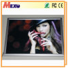 Snap Frame Wall-Mounted LED Advertising Light Box (SSW01-A3L-01)