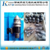 Rock Cutting Tools Bkh47-22mm Bullet Teeth/Aguer Drilling Bits