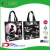 New Shiny Laminated Eco Shopping Bag (W04)