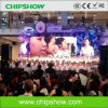 Chipshow Cheap Rr6I RGB Full Color LED Display Screen
