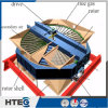 Enhanced Corrosion Resistance Basketed Heating Elements for Air Preheater Units