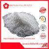 16, 17A-Epoxy Progesterone 98% Raw Powder