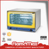 Commercial Convection Oven with Steam Function (HEO-8M-Y)