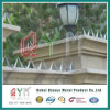 Security Wall Spikes/Steel Anti Climb Spikes/Metal Fence Spikes