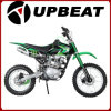 Upbeat 2016 Hot Selling 250cc Pit Bike Cheap Dirt Bike (150cc, 200cc available)