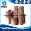 High Quality Phenolic Resin Spiral Tape Wear Guide Strip