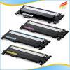 Compatible Toner Cartridge Clt-K404s Clt-C404s Clt-M404s Clt-Y404s for Samsung 404s