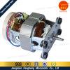 Ice Mixer/Blender Mixer AC Motor