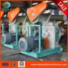 Straw Pellet Mill Biomass/Wood/Sawdust/Palm Granulator Machine