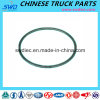 Seal Ring for Weichai Wd615/Wp10 Diesel Engine Parts (614070155)