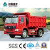 China Best Tipper Truck of HOWO 4X2