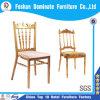 Popular Aluminum Napoleon Chiavari Chair (BR-C319)