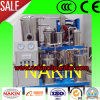 Vacuum Type Cooking Oil Filtration Purification Machine for Edible Usage