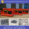 CNC Automatic Steel Bender/Bar Bender and Bar Cutter/Steel Rod Bender