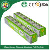 Kitchen Aluminium Foil for Packing