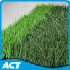 International Competition Artificial Grass for Soccer Self Resilient Yarn