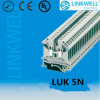 One Conductor Two Conductor Multi Conductor Terminal Block