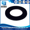 Flange Silicone Rubber Seal Ring Molded Gasket