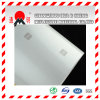 Reflective Film for License Plate (TM8200)