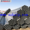 300mm Diameter Steel Pipe