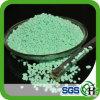 Prills Fertilizer CAS No: 7783-20-0 Ammonium Sulfate