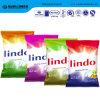10kg High Density OEM Laundry Detergent Powder