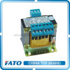 BK Series Machine Tool Control Tranformer