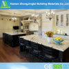 Marble, Formica Laminate Kitchen Quartz Counter Tops