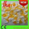 Yellow Rose Petal Confetti (FA4121)
