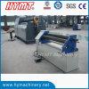 W11F-3X1500 Mechanical Asymmetric Rolling Machine