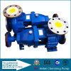 6 Inch Agricultural Irrigation Centrifugal Water Pump