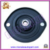B001-34-390, B092-34-390 Auto Rubber Stock Absorber Mount for Mazda