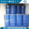 Methylene Chloride for Iran Venezuela Madagascar Somalia etc
