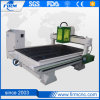CNC Wood Engraving/Carving/Cutting Machine Router