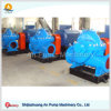 Horizontal Centrifugal Split Case Greenhouse Irrigation Water Pump