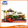 2017 Children Amusement Outdoor Playground Equipment Txd16-Hoc007
