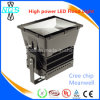 LED Flood Light 1000W Outdoor Lighting with CREE LED Chip