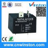 High Quality Mini PCB Power Automotive Electromagnetic Relay with CE