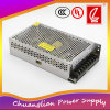 150W 12V Standard Single Output Switching Power Supply