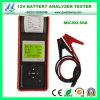 Battery Capacity Tester Car Battery System Analyzer
