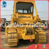 Used Caterpillar D7g Crawler Bulldozer-Hydraulic Available-Winch Used 20ton 40hq-Container-Packing 3306-Engine