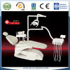 Orthodontic Equipment with ISO Ce
