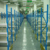 Pallet Shelving Supported Steel Mezzanine Racks