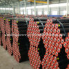 Curved Conveyor Roller for Mining, Cement, Steel, Sea Port etc
