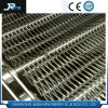 Professional Stainless Steel Wire Mesh Spiral Conveyor Belt for Food